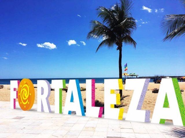 Como economizar muito na viagem a Fortaleza