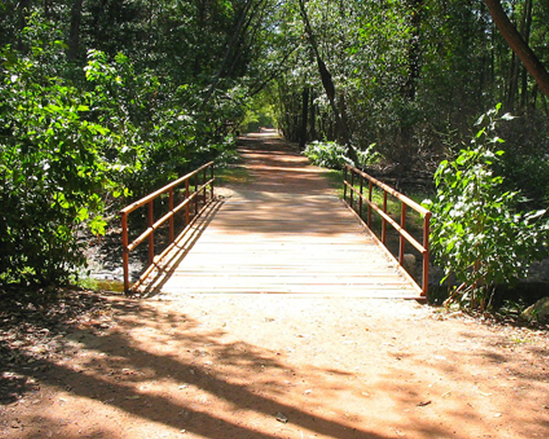 Parque Ecológico do Rio Cocó