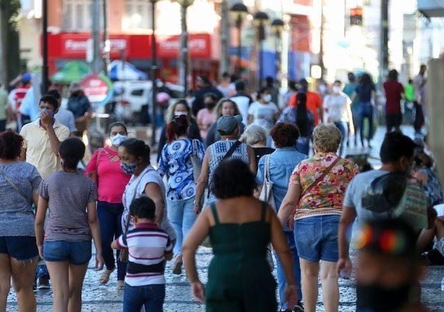 Dicas de segurança em Fortaleza
